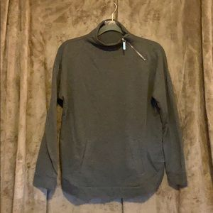 Michael Kors light sweatshirt